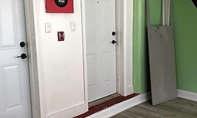 Bathroom, 40 S 62nd St, 2