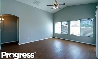 Bedroom, 25549 W Winslow Ave, 1
