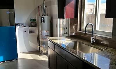 Kitchen, 2248 Newport St, 0