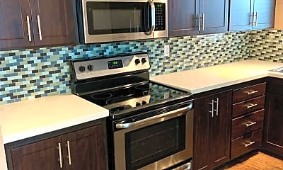 Kitchen, 4436 N 8th Ave, 0