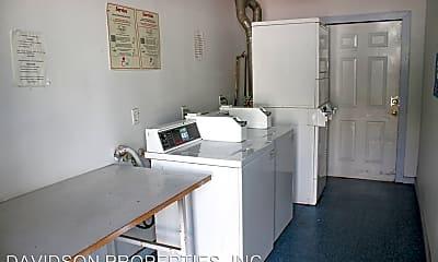 Kitchen, 717 E Grayson St, 2