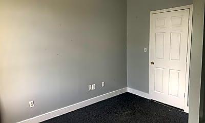 Bedroom, 40 Shelton Ave, 1