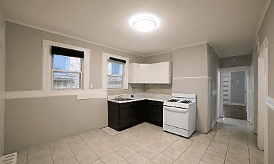Kitchen, 781 S 18th St, 0