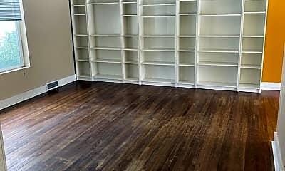 Bedroom, 1040 Meadow St, 1