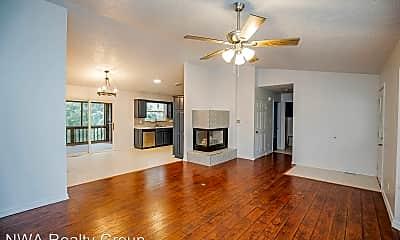 Living Room, 4 Millom Ln, 1