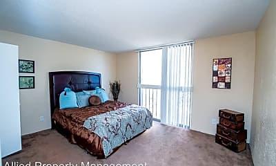 Bedroom, 3334 Zion Ln, 1