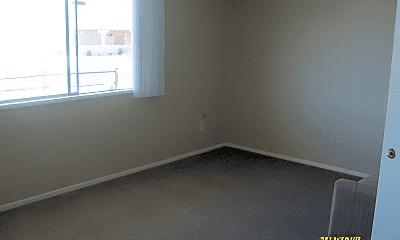 Bedroom, 11006 W Canterbury Dr, 2