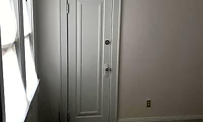 Bedroom, 2577 N 39th St, 1