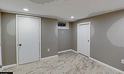 Bedroom, 1428 Dartmouth Ave, 2