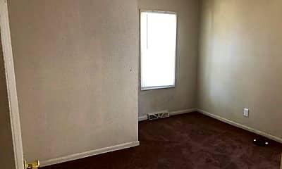 Bedroom, 177 S Marshall St, 2