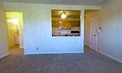 Rochester Highlands Apartments, 2