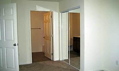 Bedroom, The Landing, 2