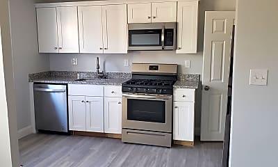 Kitchen, 8063 Stratman Rd, 1