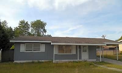 Building, 2131 W Greenway Pl, 0