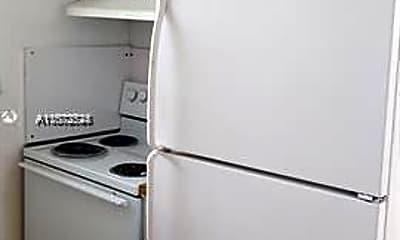 Kitchen, 1330 NE 127th St 5, 0