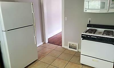 Kitchen, 760 W Huron St, 1