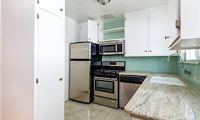 Kitchen, 1246 Chelsea Ave B, 0