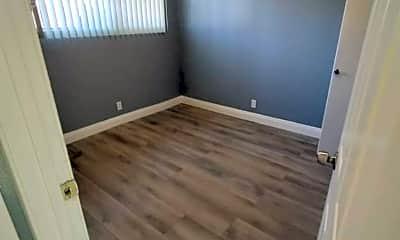 Bedroom, 12023 Elliott Ave, 2
