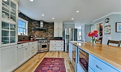 Kitchen, 5 Park Ln, 1