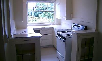 Kitchen, 2763 NW Thurman St, 1