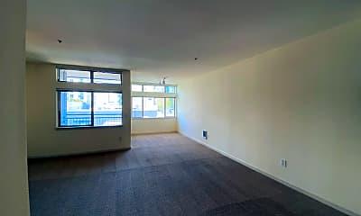 Living Room, 10245 Main St, 0