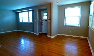 Living Room, 1567 Charon Rd, 1