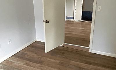 Bedroom, 1310 Layton Rd, 2