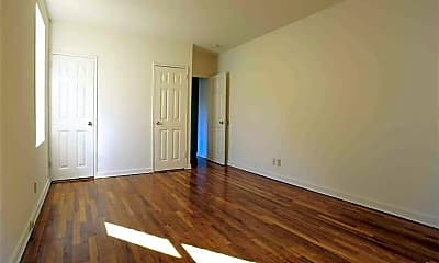 Bedroom, 112 Hoyt St, 1