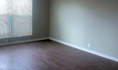 Living Room, 3901 Delaware Ave, 0