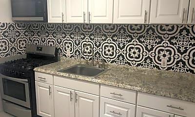 Kitchen, 345 Liberty St, 0
