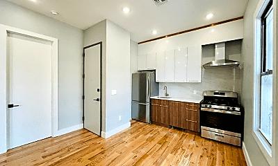 Kitchen, 152 Thorne St, 0