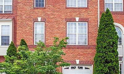 Building, 13110 Park Crescent Cir, 0
