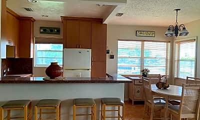 Kitchen, 181 Waltham H, 0
