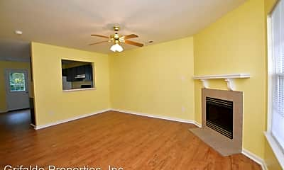 Living Room, 2084 Brandymill Ln, 1