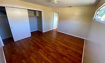 Living Room, 11881 Juniette Street, 1