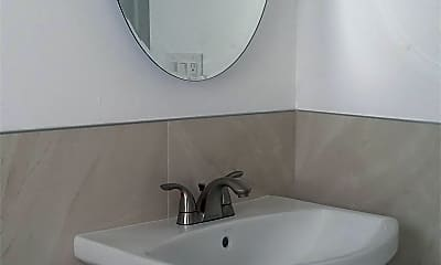 Bathroom, 4908 Viceroy Ct, 2