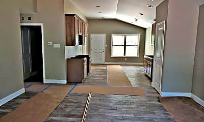 Living Room, 914 Cooper Ln SW, 1