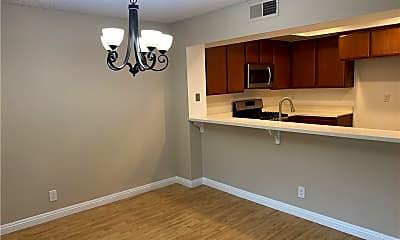 Kitchen, 145 Greenfield, 1