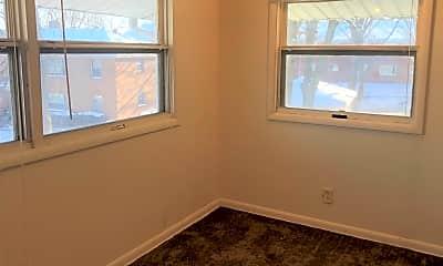 Bedroom, 2019 Sherman Ave, 0