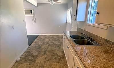 Kitchen, 6851 Ira Ave, 1