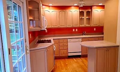 Kitchen, 5922 Oak Leather Dr, 1