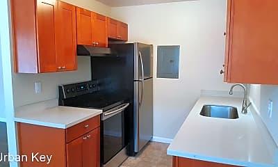 Kitchen, 2215 California Ave SW, 1