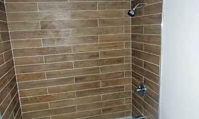Bathroom, 1535 14th Ave N, 2