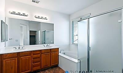 Bathroom, 1666 Salamoni Court, 2