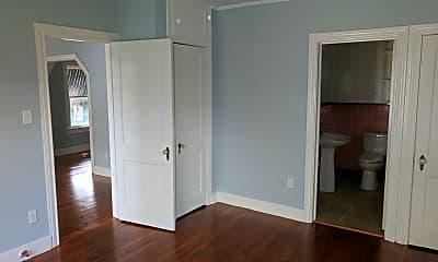 Bedroom, 1011 Broadway, 2