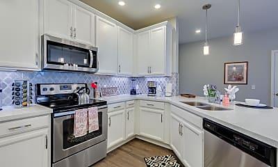 Kitchen, 2511 W Queen Creek Rd 160, 0