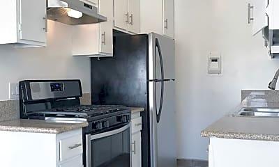 Kitchen, 306 E Hyde Park Blvd, 0