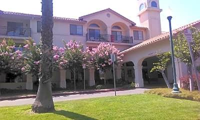 Oakmont of Montecito, 0