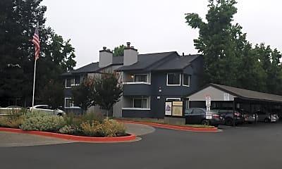 Park Ridge Apartment Homes, 0
