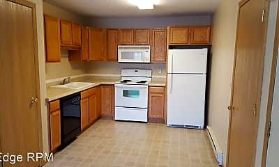 Kitchen, 1150 Home Park Blvd, 1